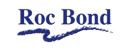 roc-bond-logo