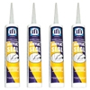 Acrylic Decorators Caulk