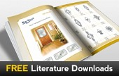 FREE Download Literature